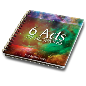 6Acts Playbook