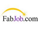 FabJob-logo-small