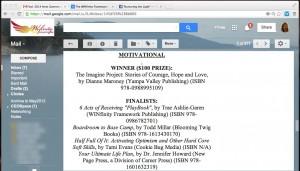 Trae_Ashlie-Garen-2014-05-06-INDIE-Award-Email